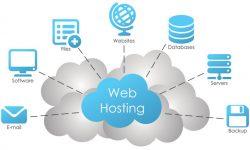 web-hosting4